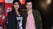 Who Is Priyanka Chopra's Twitter Rockstar?