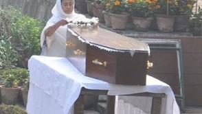 Anu Malik Annu Malik Love Marriage