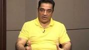 Kamal Haasan In An Interview About Vishwaroop - Part 2
