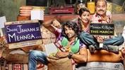 Saare Jahaan Se Mehnga - Trailer Review - Sanjay Mishra