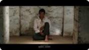 """Gali Gali Chor Hai"" - Dialogue Promo (30 Sec)"