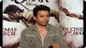 Paan Singh Tomar - Exclusive First Look