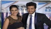 Ritesh and Genelia Speak about Tere Naal Love Ho Gaya