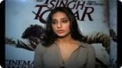 Mahie Gill In 'Paan Singh Tomar'
