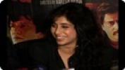 Neha Bhasin Talks about 'Life Ki To Lag Gayi'