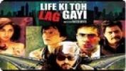 Kay Kay Menon - Life Ki Toh Lag Gayi - INSIDE LOOK
