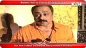 Anupam Kher At The Premiere Of 'Chhodo Kal Ki Baatein'