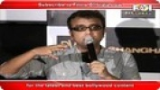 Abhay, Emraan And Kalki Talk About 'Shanghai'