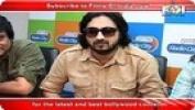 Neha Bhasin Promotes 'Life Ki Toh Lag Gayi'