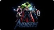Bollywood Ready To Welcome 'The Avengers'
