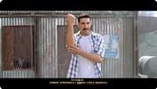 Rowdy Rathore - Dialogue Promo 4