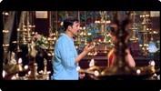 Rowdy Rathore - Dialogue Promo 1