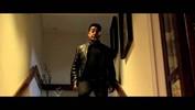 Vishwaroop Hindi Trailer (Slow Version)