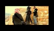 Vishwaroop Hindi Trailer (Long Version)