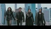 Vishwaroop - Auro Trailer (Hindi)