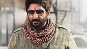 Zila Ghaziabad Official Trailer - Vivek Oberoi, Sanjay Dutt, Arshad Warsi