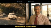 Special Chabbis | Teaser 2 | Akshay Kumar | Manoj Bajpayee | Anupam Kher