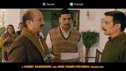 Special 26 | Teaser 1 | Akshay Kumar | Manoj Bajpayee | Anupam Kher