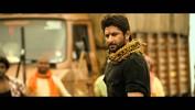 Zila Ghaziabad - Teaser #2 - Sanjay Dutt, Vivek Oberoi, Arshad Warsi