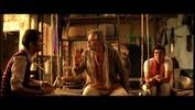 Saare Jahaan Se Mehnga - Teaser 2