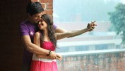 Akaash Vani Theatrical Trailer 2
