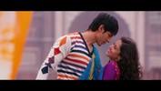 Akaash Vani - Theatrical Trailer 1