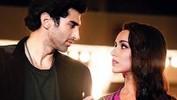 Itna Pyaar Kab Hua Mujhse Dialogue Promo Aashiqui 2 - Aditya Roy Kapur, Shraddha Kapoor