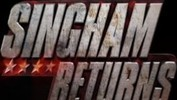 SINGHAM Returns - Ajay Devgan, Kareena Kapoor, Rohit Shetty #SINGHAM #SinghamReturns