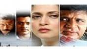 Married To America - Movie Review - Jackie Shroff, Archana Joglekar