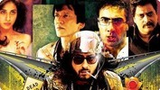 Life Ki Toh Lag Gayi Movie Review