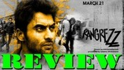 'Rangrezz' Public Review