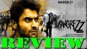 'Rangrezz' Public Review