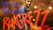 Rangrezz - Film Review