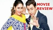 Gori Tere Pyar Mein - Movie Review