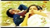 Valentine's Day Special - Bollywood Love Songs