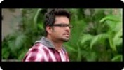 Mujhko Teri Zaroorat Hai (Remix) - Jodi breakers