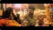 Bharat Mata Ki Jai Video Song Official 2012 - Shanghai - Starring: Emraan Hashmi, Abhay Deol
