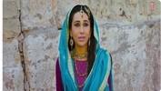 Ishq Mein Ruswaa Full Song - Dangerous Ishhq - Starring: Karishma Kapoor