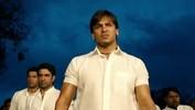 Ye Hai Zila Ghaziabad Official Video Song - Zila Ghaziabad - Sanjay Dutt, Vivek Oberoi, Arshad Warsi