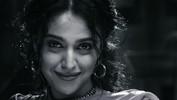 Ek Ladki Bheegi Bhaagi Si Song - Listen Amaya