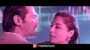 Inkaar Theme Song - Arjun Rampal, Chitrangada Singh