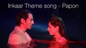 Inkaar Title Song - Papon, Shahid Maliya along with Arjun, Chitrangda and Sudhir