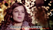 I Love New Year Full Songs - Jukebox - Starring: Sunny Deol, Kangana Ranaut