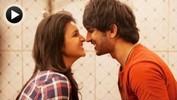 Tere mere beech mein kya hai? Baatein - Song Promo 2 - Shuddh Desi Romance