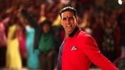 Boss Ganpati Mix Full Song - #Boss - Akshay Kumar - Meet Bros Anjjan