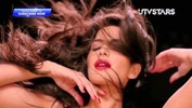 Dhoom Machale Dhoom - Katrina Kaif's Sexy Moves In Dhoom 3 Song (English)
