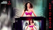 Lori Of Death - Ragini MMS 2 Full Song (Audio) - Sunny Leone, Natassha, Pravin Dabas