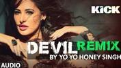 Exclusive: Yaar Na Miley - Remix (New Rap) - Kick - Yo Yo Honey Singh - Salman Khan