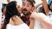 Pooja Gupta's HOTTEST Shortcut Romeo Dance Photo Shoot (LATEST)