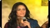 "Mona Singh in ""Kya Hua Tera Wada"""